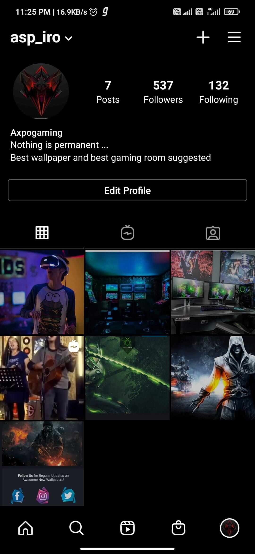 Screenshot_2021-01-25-23-25-38-536_com_instagram_android.jpg