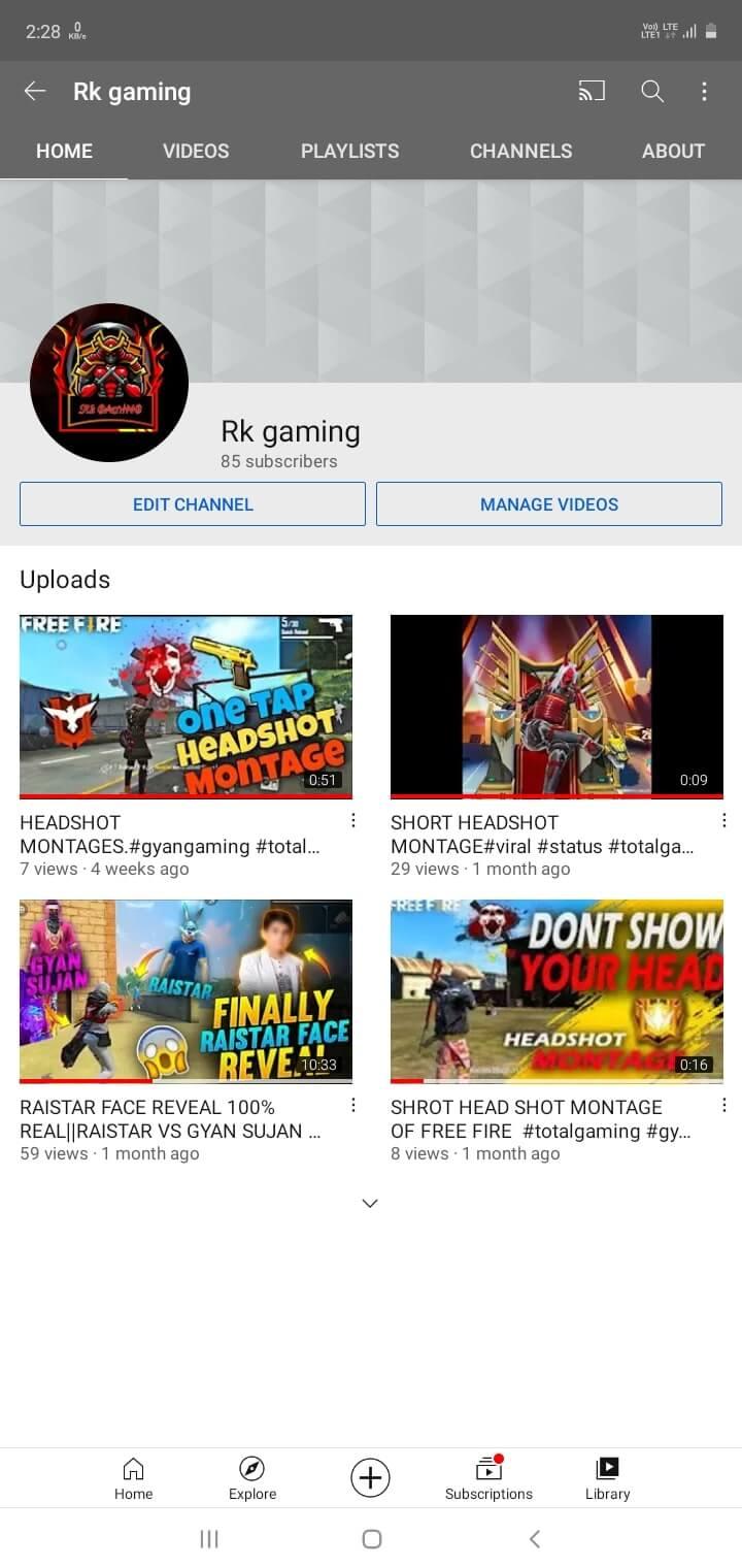 Screenshot_20210211-142856_YouTube.jpg