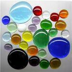 auction_thumb_e906c0cb-ac49-4833-8c98-c903e79eba9a.jpg