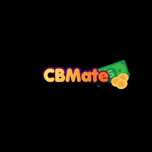 cbmate_512_logo.png