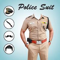 police_app.jpg