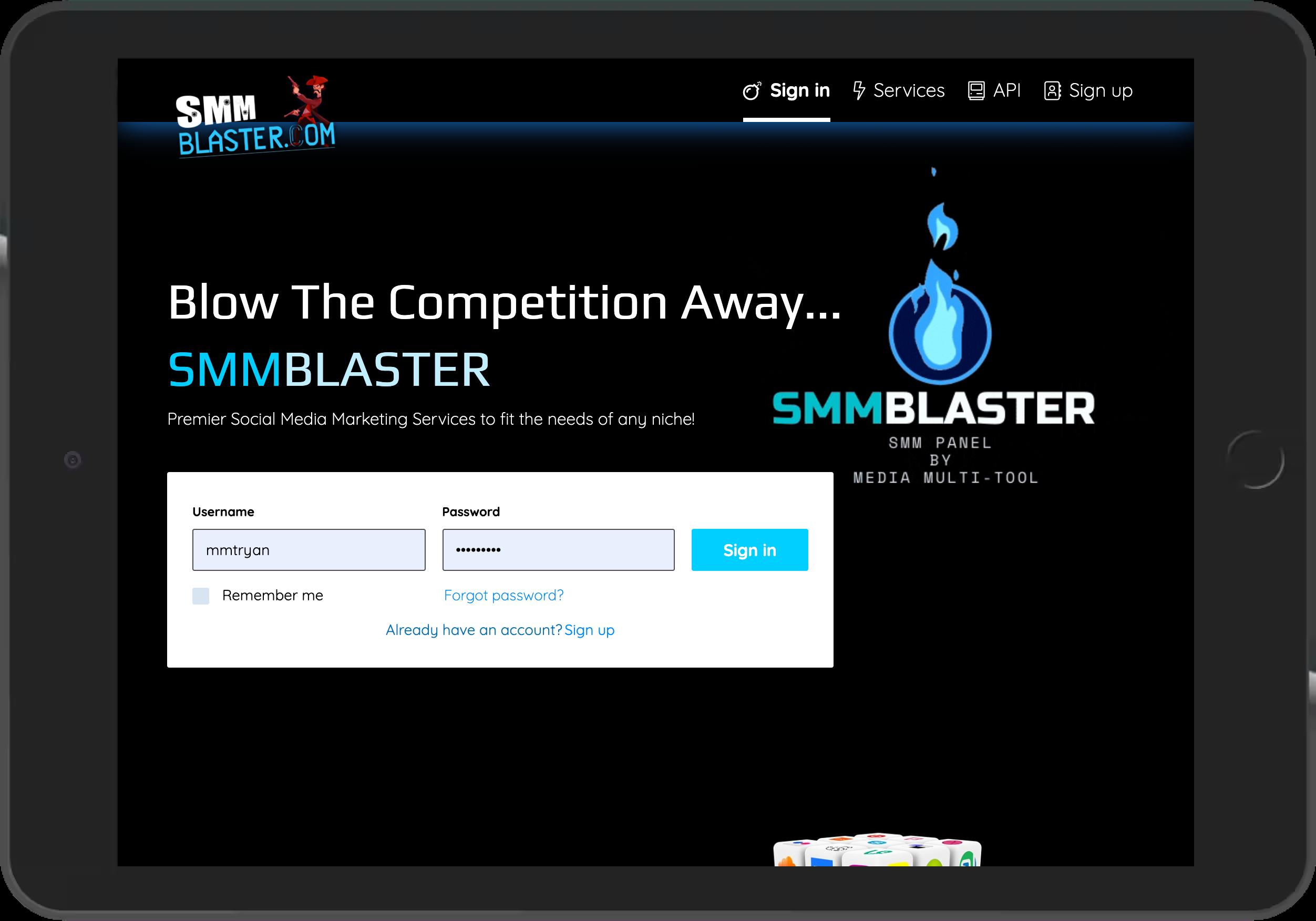 smmblaster_com_(iPad)1.png